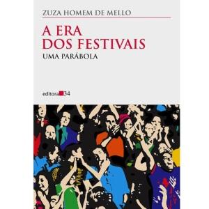A-era-dos-festivais livro