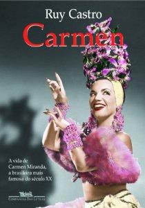 carmen biografia